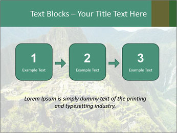 0000074515 PowerPoint Template - Slide 71