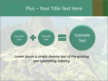 0000074515 PowerPoint Template - Slide 75