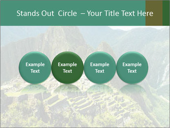 0000074515 PowerPoint Template - Slide 76