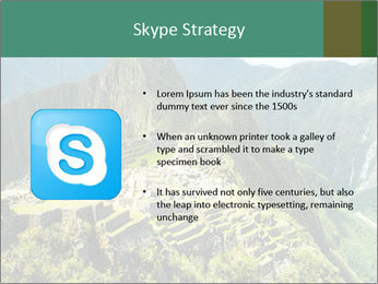 0000074515 PowerPoint Template - Slide 8
