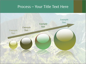0000074515 PowerPoint Template - Slide 87