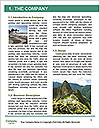 0000074515 Word Templates - Page 3