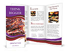 0000074516 Brochure Template