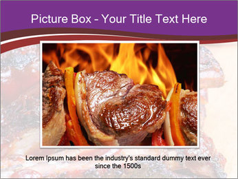 0000074516 PowerPoint Template - Slide 16