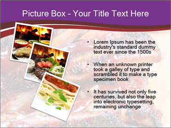 0000074516 PowerPoint Template - Slide 17