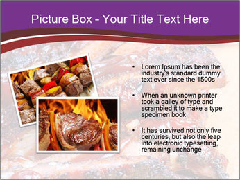 0000074516 PowerPoint Template - Slide 20