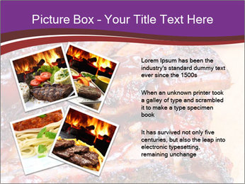 0000074516 PowerPoint Template - Slide 23