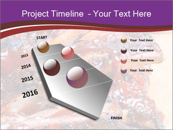 0000074516 PowerPoint Templates - Slide 26