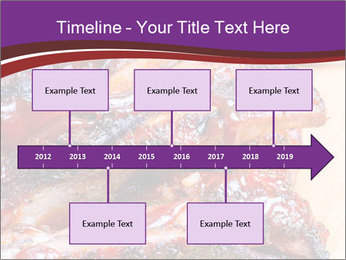 0000074516 PowerPoint Template - Slide 28