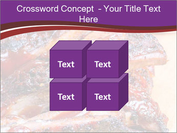 0000074516 PowerPoint Template - Slide 39
