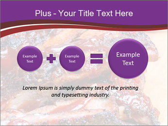 0000074516 PowerPoint Template - Slide 75