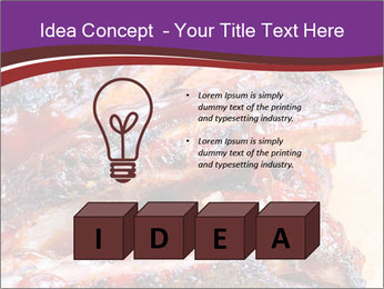 0000074516 PowerPoint Template - Slide 80