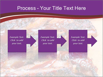 0000074516 PowerPoint Template - Slide 88