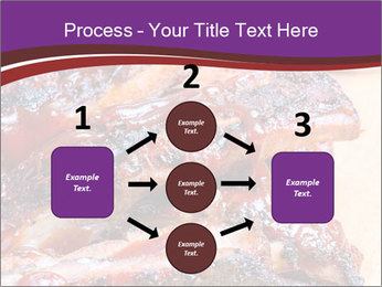 0000074516 PowerPoint Template - Slide 92