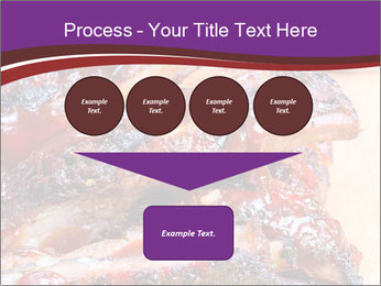 0000074516 PowerPoint Template - Slide 93