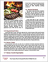 0000074516 Word Template - Page 4