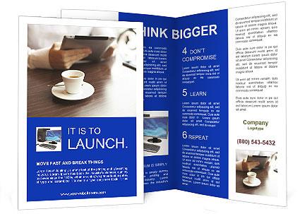 0000074517 Brochure Templates