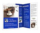 0000074517 Brochure Template