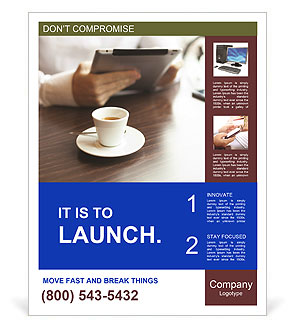 0000074517 Poster Template