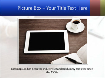 0000074517 PowerPoint Templates - Slide 15