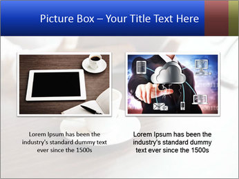 0000074517 PowerPoint Templates - Slide 18