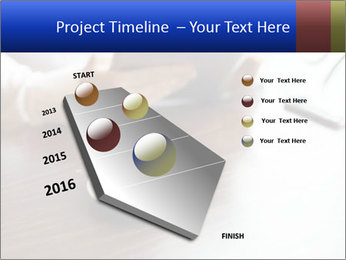 0000074517 PowerPoint Templates - Slide 26