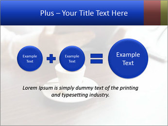 0000074517 PowerPoint Templates - Slide 75