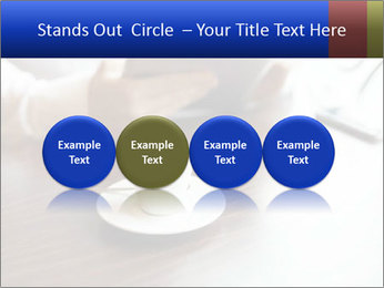 0000074517 PowerPoint Templates - Slide 76