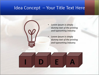 0000074517 PowerPoint Templates - Slide 80