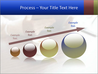 0000074517 PowerPoint Templates - Slide 87