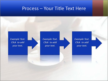0000074517 PowerPoint Templates - Slide 88