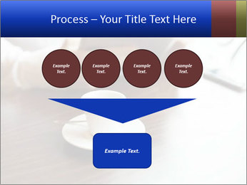 0000074517 PowerPoint Templates - Slide 93