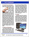 0000074517 Word Templates - Page 3