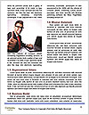 0000074517 Word Templates - Page 4