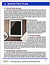 0000074517 Word Templates - Page 8