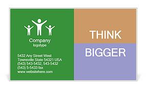 0000074518 Business Card Templates