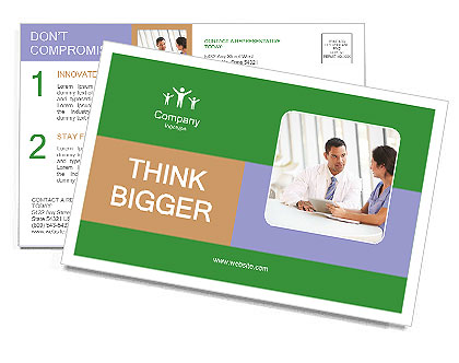 0000074518 Postcard Template