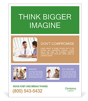 0000074518 Poster Template