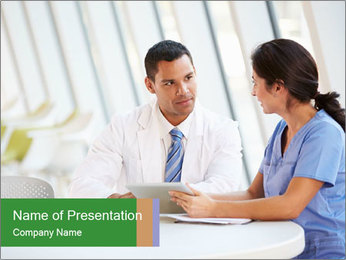 0000074518 PowerPoint Template