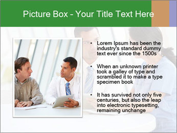 0000074518 PowerPoint Templates - Slide 13