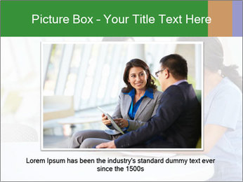 0000074518 PowerPoint Templates - Slide 16