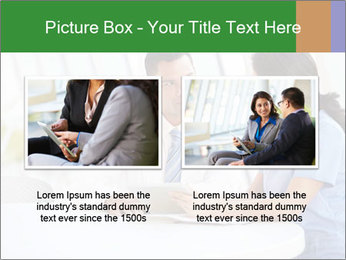 0000074518 PowerPoint Templates - Slide 18