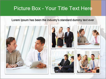 0000074518 PowerPoint Templates - Slide 19