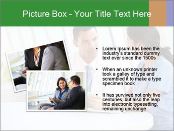 0000074518 PowerPoint Templates - Slide 20