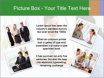 0000074518 PowerPoint Templates - Slide 24