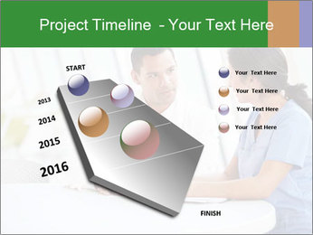 0000074518 PowerPoint Templates - Slide 26