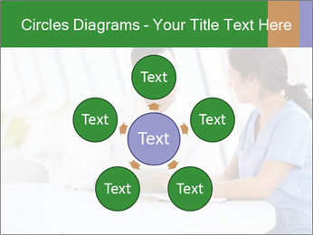 0000074518 PowerPoint Templates - Slide 78