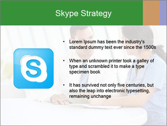 0000074518 PowerPoint Templates - Slide 8