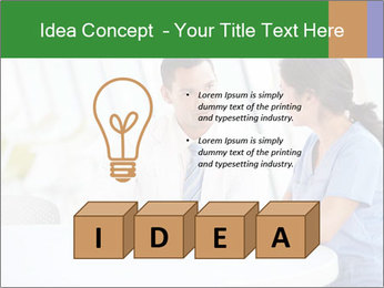 0000074518 PowerPoint Templates - Slide 80