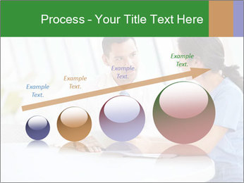 0000074518 PowerPoint Templates - Slide 87